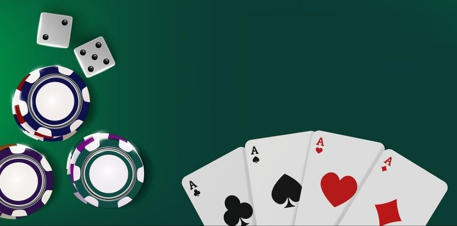 about renowned casino site