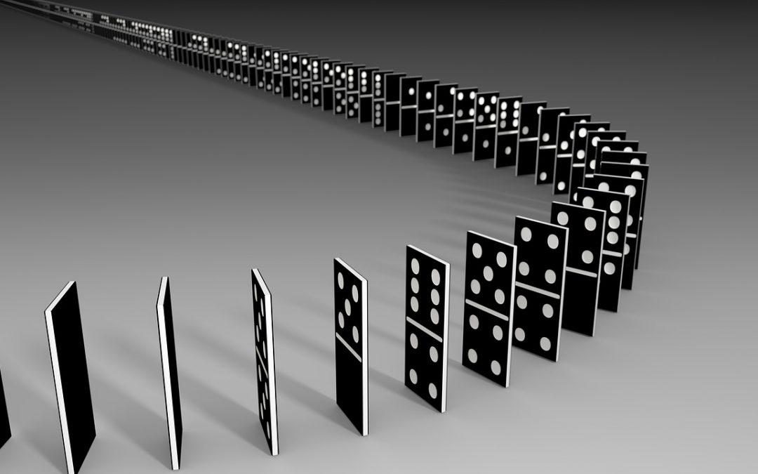 Domino 99- Domino 99 APK Download